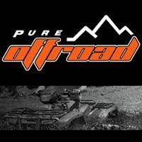 Pure Offroad