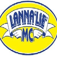 Lanna Lie Mc