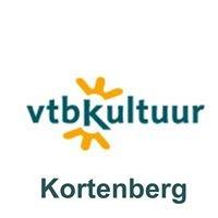 vtbKultuur Kortenberg