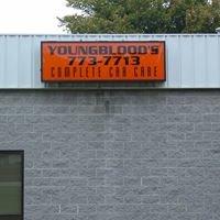 Youngbloods Performance Automotive