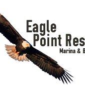 Eagle Point Marina and Boat Club