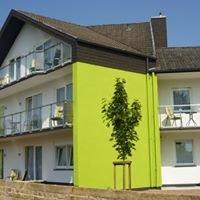Hotel-Gästehaus Deidesheim