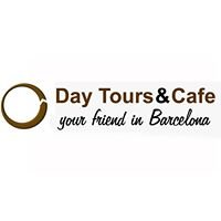 Day Tours Cafe Barcelona