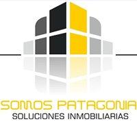 Somos Patagonia srl 2901 435939