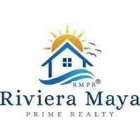 Riviera Maya Prime Realty
