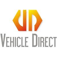 Vehicle Direct
