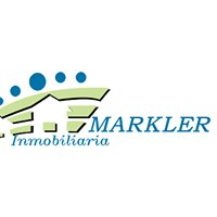 Inmobiliaria Markler