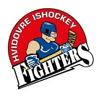 Hvidovre Ishockey Fighters