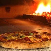 pizzeria furman rakek