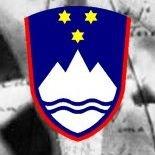 Slovenija, moja domovina