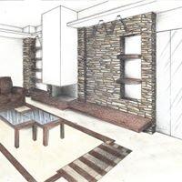 Μέτρον Σύμβουλοι Διακοσμητές - Interior Design Consulting