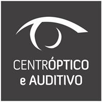 Centro Óptico da Figueira da Foz, Lda