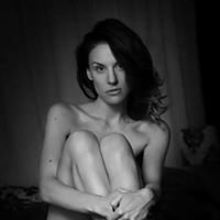 C D Miller Photography