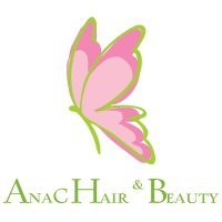 AnaC Hair & Beauty