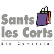 Eix Comercial Sants-Les Corts