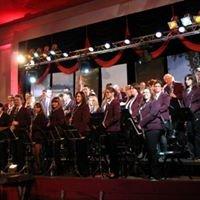 Musique Municipale de Blotzheim