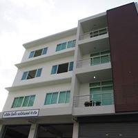 Buildings Automated Co.,Ltd.