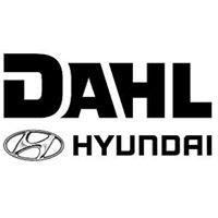 Dahl Hyundai of La Crosse