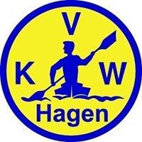 Kanuverein Wasserwanderer Hagen