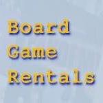 BoardGameRentals