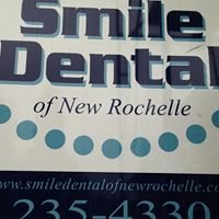 Smile Dental of New Rochelle