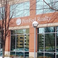 Berkshire Hathaway HomeServices PenFed Realty - Annapolis