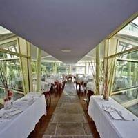 Hôtel Restaurant des Lacs d'Halco
