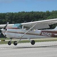 West Michigan Flying Club