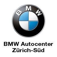 BMW OCCASIONEN