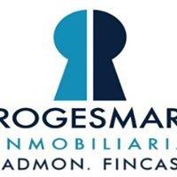 Rogesmar Inmobiliaria - Admon. fincas