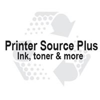 Printer Source Plus