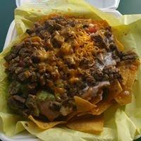 Memo's Mexican Restaurant
