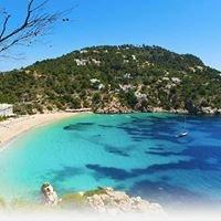 Inmoweb Ibiza Inmobiliaria Real Estate