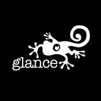 GlanceLtd