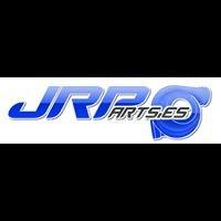 JRParts.es