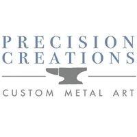 Precision Creations