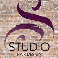 Studio Hair Design & Spa