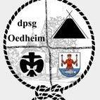 Pfadfinder Oedheim