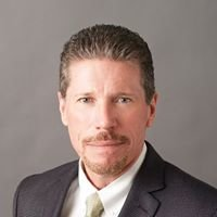 Mike Spindle Real Estate