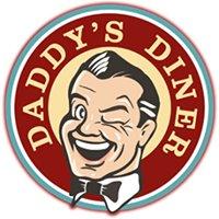 Daddy's Diner,  Pirkkala