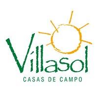 Villasol Casas de Campo