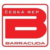 Barracudamoto Česká Rep.