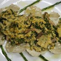 Istra gourmet tour