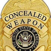 Fort Myers FL Concealed Weapons Permit