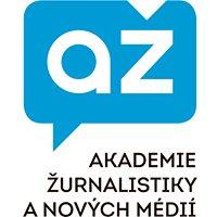 AKAZ - Akademie žurnalistiky a nových médií