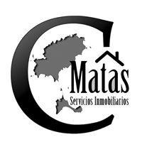 C.Matas Servicios Inmobiliarios