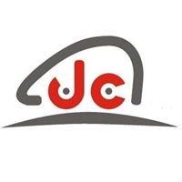 JC automoveis
