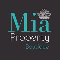 MIA Property Boutique