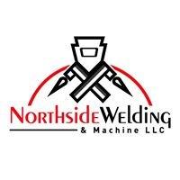 Northside Welding & Machine LLC