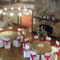 RCC Weddings